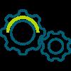 Keepbit Icon Betrieb